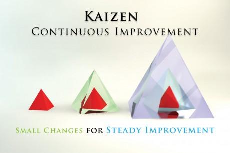 kaizen-01