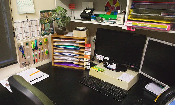 Office Archives - uttana.com