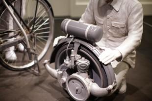 The Lean Art of Monozukuri - Craftsmanship