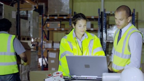 eLearning-Manufacturing-gemba