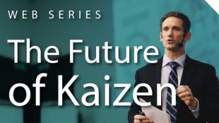 true-kaizen-webinar-top-image-v2