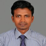 Profile picture of N.SENTHIL