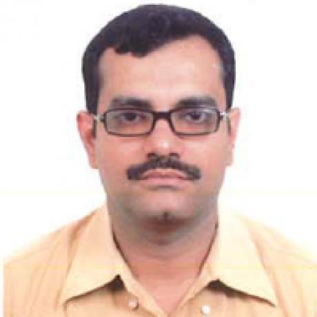 Profile picture of Balaganesh Swayambu