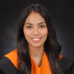 Profile picture of Maria Elizabeth