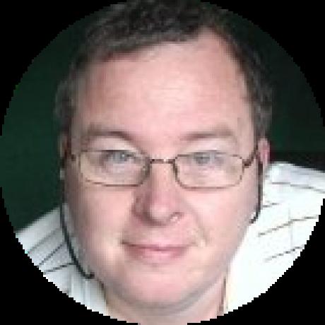 Profile picture of Brendon McLoughlin