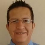 Avatar of Oscar Pinto