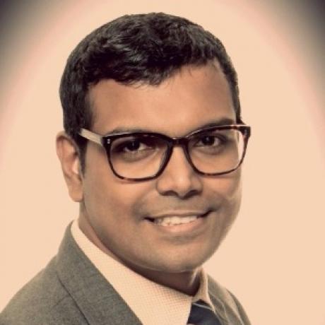 Profile picture of Anoop Koonattiparambil Appu