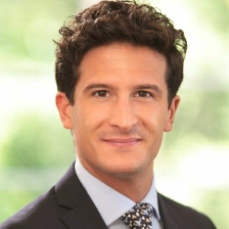 Profile picture of Nicolò Fiorucci