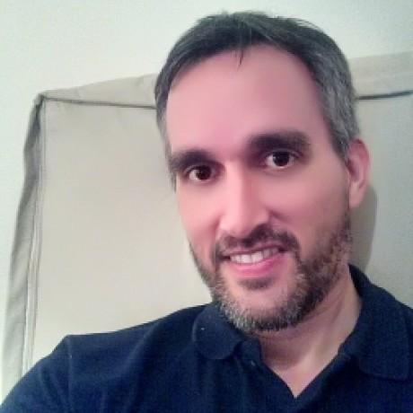 Profile picture of Esteban Rodríguez