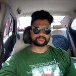 Avatar of Harshendra Poojary