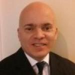 Profile picture of Jose