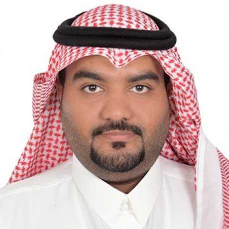 Profile picture of Anas ALYamani