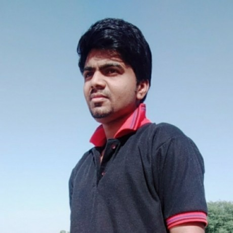 Profile picture of Rohit Talegaonkar