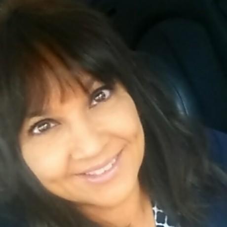 Profile picture of Jennifer Valcazar