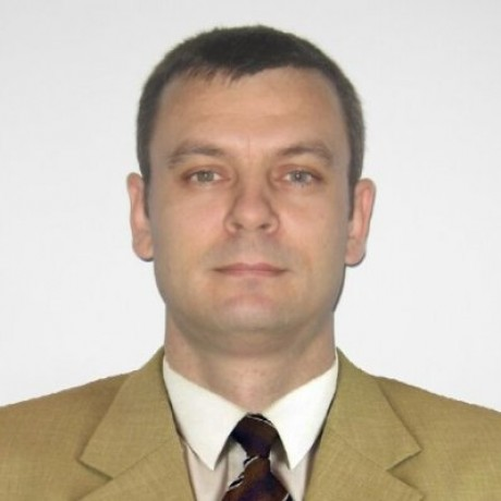 Profile picture of Vladimir Vlas
