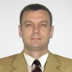 Avatar of Vladimir Vlas