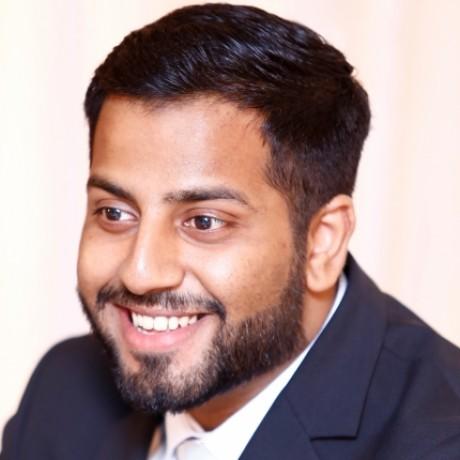 Profile picture of Faisal Rasool Bhatti