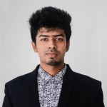 Profile picture of Ashis Kumar