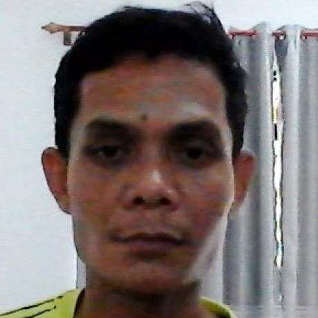 Profile picture of SINATH OUM