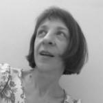 Profile picture of Marijana