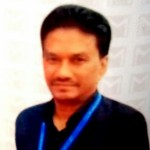 Profile picture of Anup