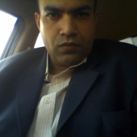Profile picture of Faisal Sultan Malik