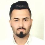 Profile picture of DIAA ALDEEN