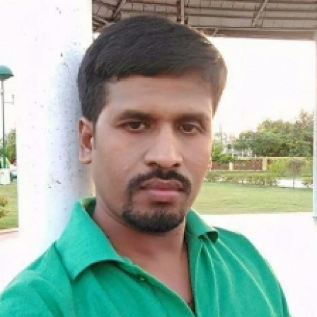 Profile picture of KATHIRESAN KRISHNAN