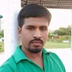 Profile picture of KATHIRESAN