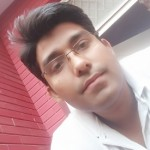 Avatar of Kumar Satyam