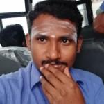 Profile picture of puspa