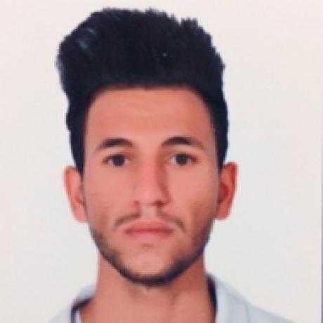 Profile picture of Bassem Mohammed Bakhour