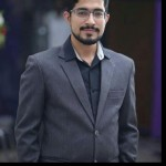 Profile picture of Hafiz Waqas