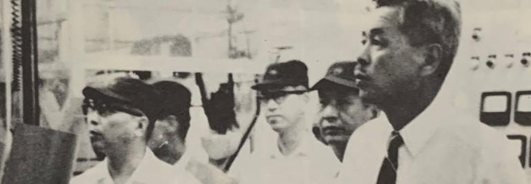 taiichi-ohno-jun-nakamuro