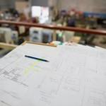 Group logo of Designing Equipment Layout